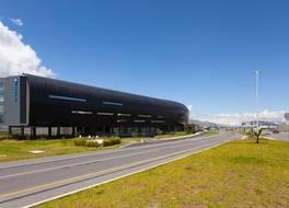 Wyndham Quito Airport 写真