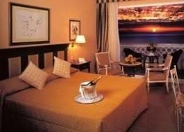 ザ カレタ ホテル ヘルス ビューティ & カンファレンスセンター 写真