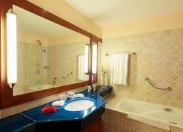 Hotel Bakoua Les Trois Ilets [ex.Sofitel Bakoua] 写真