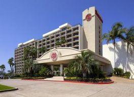 シェラトン サンディエゴ ホテル&マリーナ