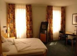 Hotel Rio 写真