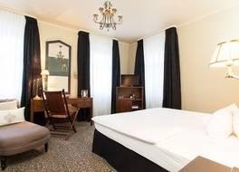 ホテル ウルズバーガー ホフ 写真