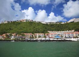 El Conquistador Resort 写真