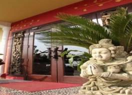 Inter City Boutique Hotel 写真