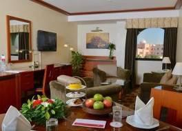 ラマダ ホテル バーレーン 写真