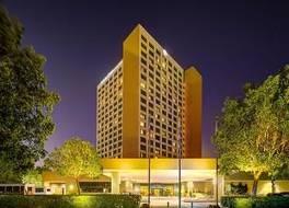 ダブルツリー バイ ヒルトン ホテル アナハイム オレンジ カウンティ 写真