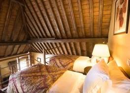 グランド ホテル カッセルバーグ ブルージュ 写真
