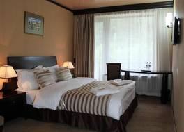 Best Western Plus Paradise Hotel Dilijan 写真