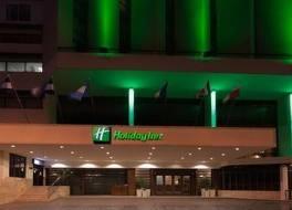 ホリデイ イン グアテマラ ホテル 写真