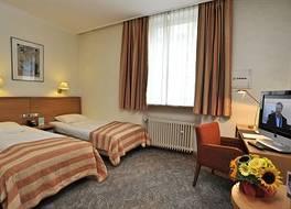 ホテル セントラル モリター 写真