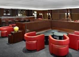 シェラトン パリ エアポート ホテル&カンファレンス センター
