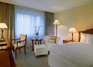 Bilderberg Bellevue Hotel Dresden 写真