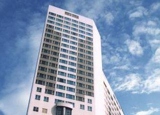 ザ シティービュー ホテル 写真