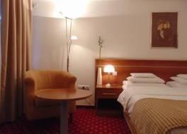 ホテル M 写真