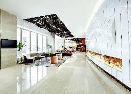 ノボテル アンバサダー スウォン ホテル