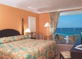 サンセット ビーチ リゾート スパ アンド ウォーターパーク オールインクルーシブ 写真