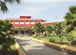 Hotel Santantao Art Resort 写真