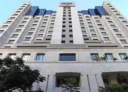 インターコンチネンタル リアル グアテマラ ホテル