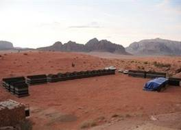 ベドゥイン ライフスタイル キャンプ 写真