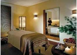 フォーシーズンズ ホテル ブエノスアイレス 写真