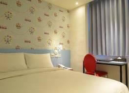 191 ホテル 写真