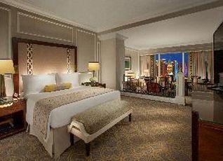 ザ ヴェネチアン マカオ リゾート ホテル 写真
