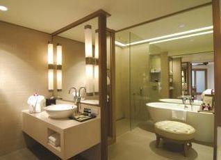 Avani Pattaya Resort 写真