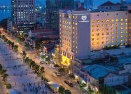 サイゴン プリンス ホテル