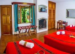 Hotel San Jorge by AHS