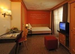 ホテル キルヒビュール スーペリア 写真