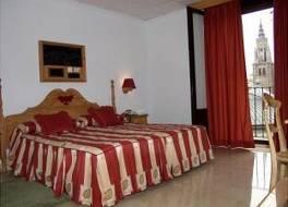 ホテル カルロス V 写真