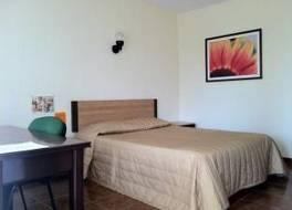 Hotel & Suites Villa del Sol 写真