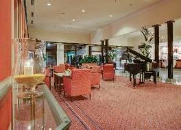 セントロ ホテル ブリストル 写真