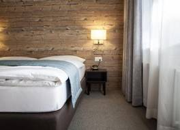Hotel Strela 写真
