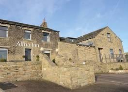 The Alma Inn 写真