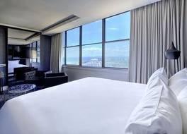 ケープタウン リッツ ホテル 写真