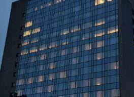 ホテル レブ