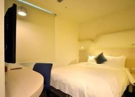 メリーデイ ホテル バンチャオ ブランチ 写真