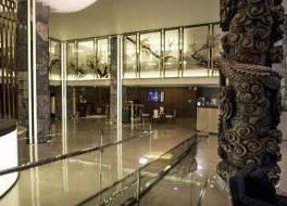 ホテル フュージョン ア シー ツー ホテル 写真