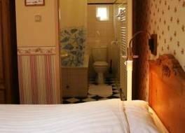 ホテル デ エマウスポールト 写真