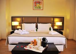 LIBERTE HOTEL ORAN(Ex- Best Western Plus Liberte Hotel) 写真