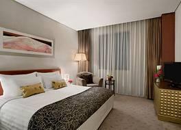クンピンスキホテル チュンドゥ 写真