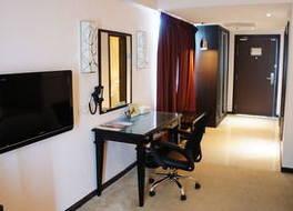 キンタ リバーフロント ホテル & スイート 写真