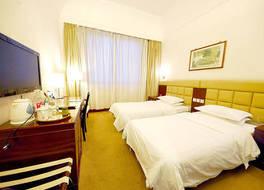 City Hotel Xi'an 写真