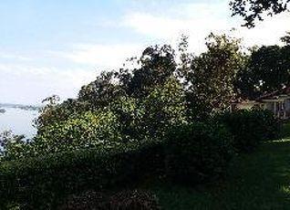 ジンジャ ナイル リゾート 写真