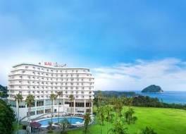 サォグワイポ コル ホテル