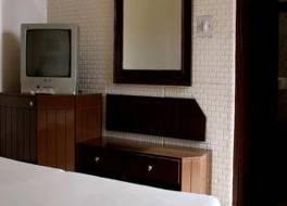 ホテル カマル 写真