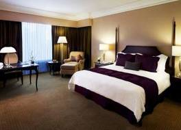クラウン プラザ ジャカルタ ホテル 写真