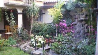 Hotel Las Camelias Inn by AHS