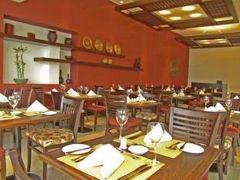 Hotel Deville Prime Cuiaba